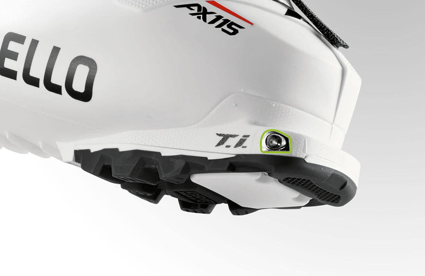 Dalbello M's Lupo AX 115 ID Ski Ski Ski Boots e5bbd8